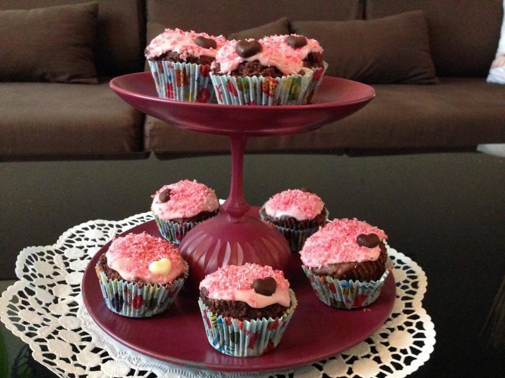 rezept-cupcakes