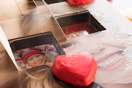 adventskalender-personalisiert-gestaltet-eigenes-foto-450x300