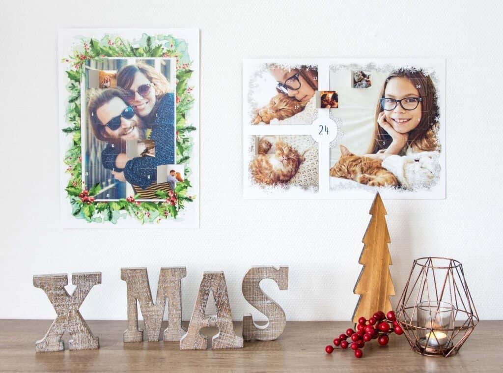 foto-adventskalender-ohne-schokolade-kreativ-gestalten_m1