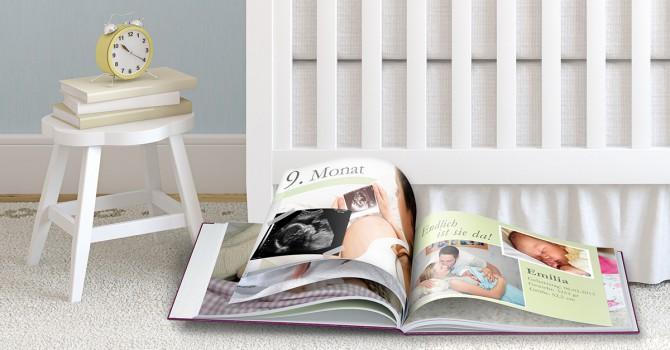 150318_mpb_babytagebuch_1-670x350