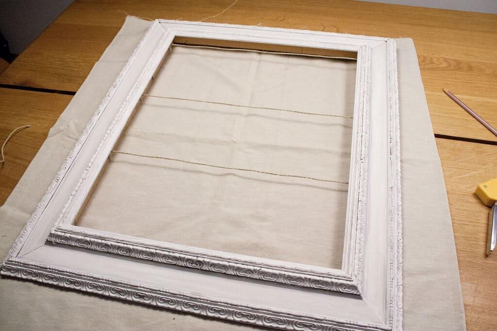 bilder ohne rahmen kaufen bilder ohne rahmen kaufen ohne rahmen in magstadt t ren bilder ohne. Black Bedroom Furniture Sets. Home Design Ideas