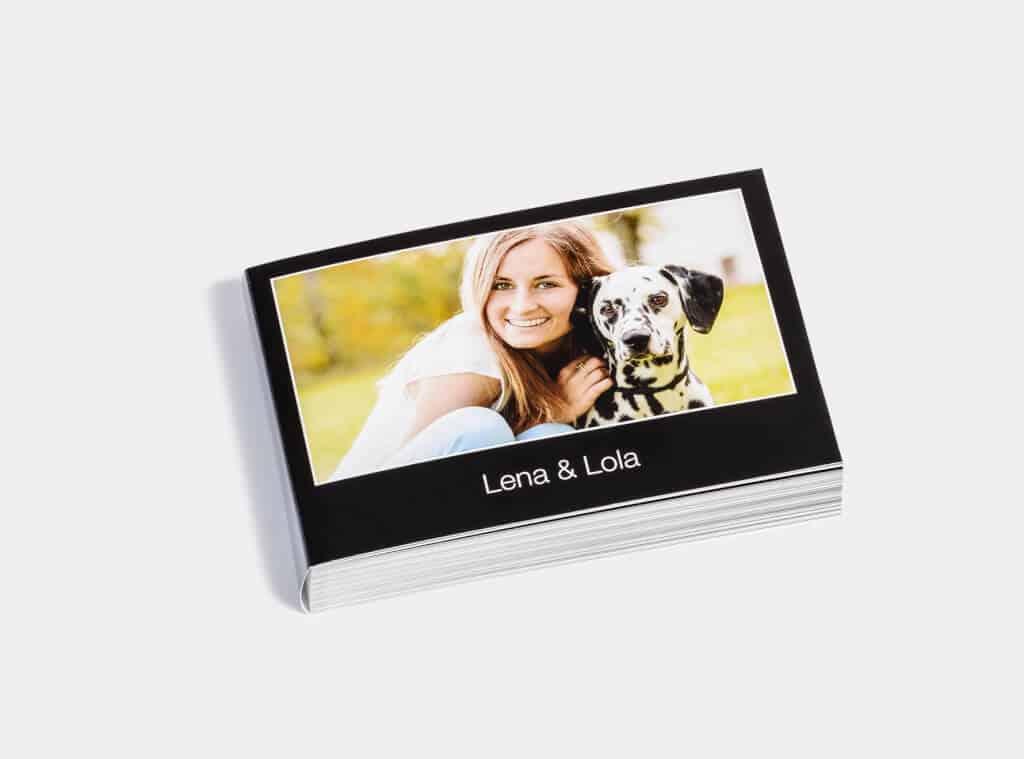 fotobuch-softcover-ruckzuck-15x10-fotoalbum-erstellen-988-f1