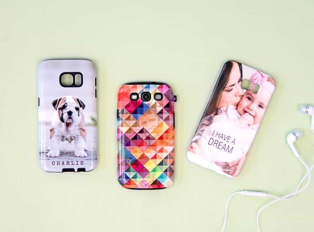Handyhülle Selber Gestalten Samsung : handyh lle selbst gestalten online f r iphone und samsung ~ Udekor.club Haus und Dekorationen