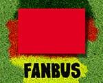 fanbus-2