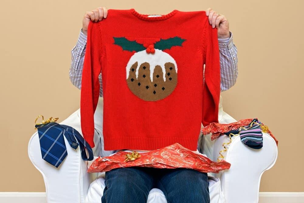 Ideen fur weihnachtsfeier geschenke - Beliebte Geschenke