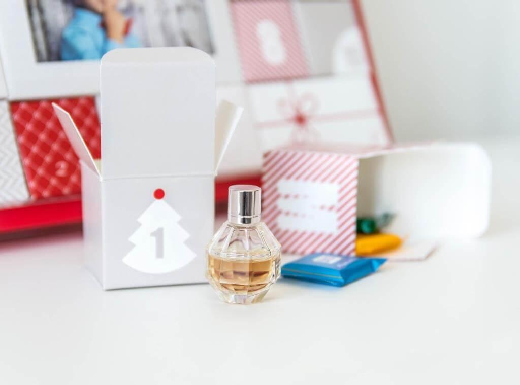 foto adventskalender neuer geschmack neue motive und du hast die wahl fotobuch ideen. Black Bedroom Furniture Sets. Home Design Ideas