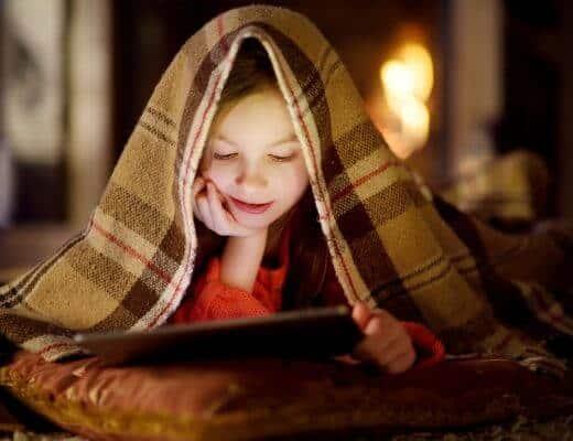 Kinderfilm Klassiker zu Weihnachten