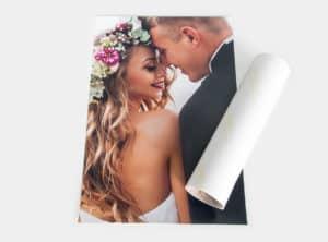 belichtete-poster-fotoposter-poster-auf-echtem-fotopapier