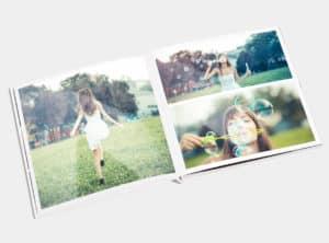 echtfotobuch-hardcover-30x30