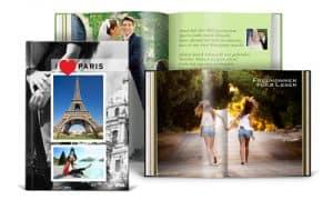 Fotobuch fotokasten