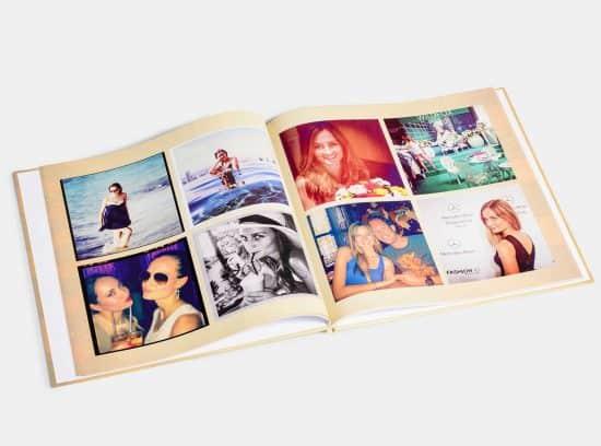 fotobuch-hardcover-30x30-fotobuch-guenstig-887-f2