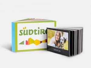 Ruck Zuck Fotobuch erstellen