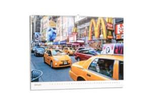 foto wandkalender