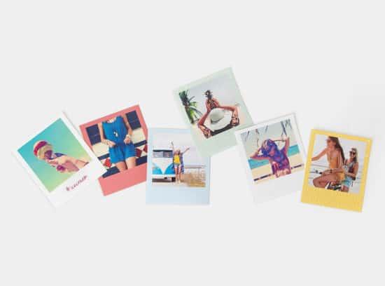 Voll Retro –Tipps für Deine Retro Bilder