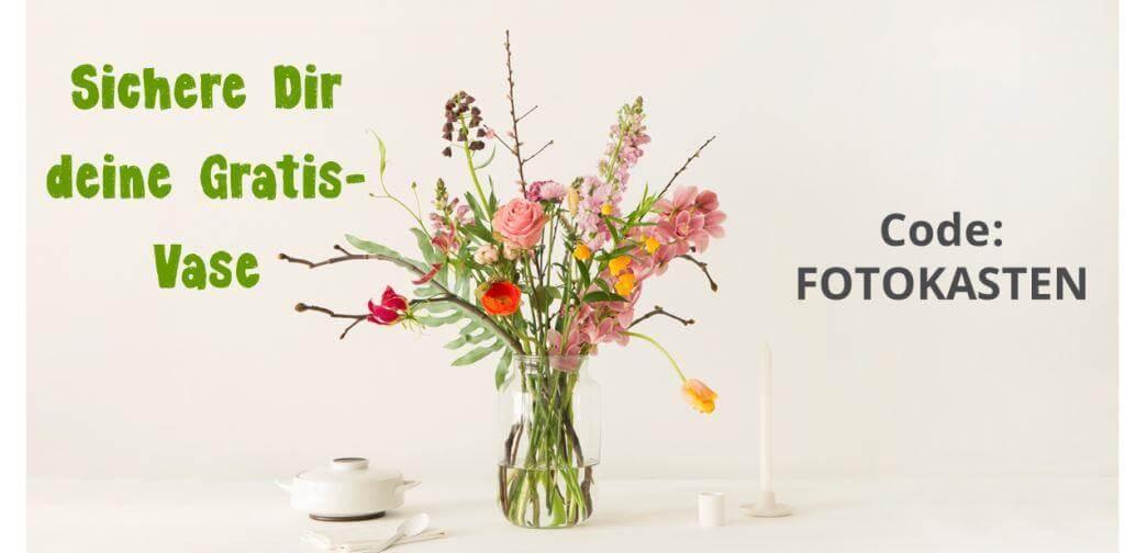 bloomon vase