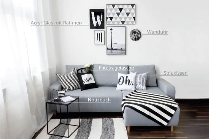 dein wohnstil zum download mach was sch nes. Black Bedroom Furniture Sets. Home Design Ideas
