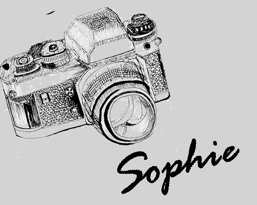 unterschrift_sophie